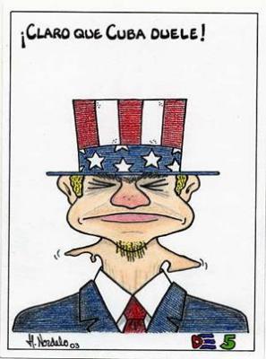 22 verdades sobre Cuba
